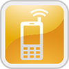GCInfotech is your total business IT solutions resource for your Mobile Workforce