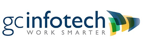 GCInfotech IT Solutions