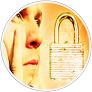 SecurityIconLock