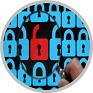 Security-data-locks