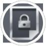 secure_file