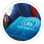 office360_security
