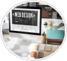 WebDesign-2017