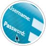User-Pass-May-17