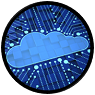 Cloud0710