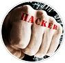 xl-2016-hacker-3