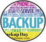 world-backup-day-march-31